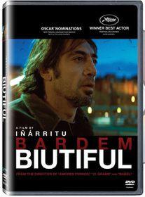 Biutiful (DVD)