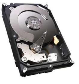 Seagate Desktop Internal 500GB HDD
