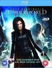 Underworld Awakening (2D/3D Blu-ray)