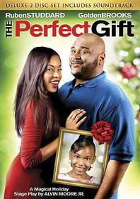 Perfect Gift - (Region 1 Import DVD)