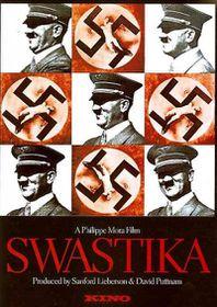 Swastika - (Region 1 Import DVD)