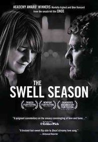 Swell Season - (Region 1 Import DVD)