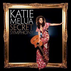 Katie Melua - Secret Symphony (CD)