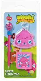 ORB Moshi Monsters: Poppet Stylus Pack (NDS & 3DS)