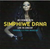 Simphiwe Dana - Live At The Lyric Theatre (DVD)