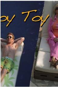 Boy Toy (DVD)