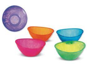 Munchkin - Multi Bowls ( 5 Pack)