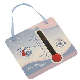 Babysense - Room Thermometer