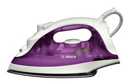 Bosch - Steam Iron - 2200 Watt