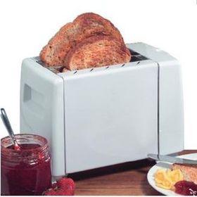 Sunbeam - 2 Slice Toaster