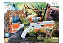 Cabela's Big Game Hunter 2012 Bundle (Wii)