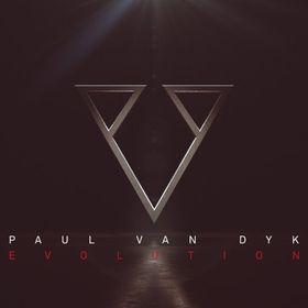 Paul Van Dyk - Evolution (CD + DVD)