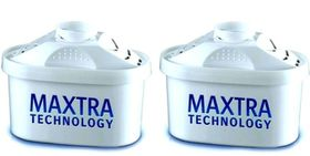 BRITA - Maxtra filter pack 2