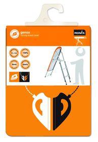 Monix - Genoa - Ironing Board Ladder Cover