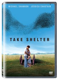 Take Shelter (DVD)