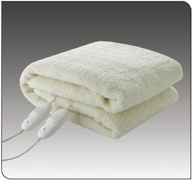 best rated luxury mattress