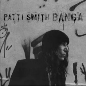 Smith Patti - Banga (CD)