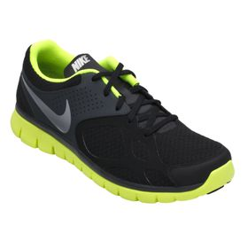Mens Nike Flex 2012 RN Running Shoe