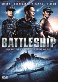 Battleship (DVD)