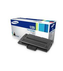 Samsung MLTD-109S Toner - Black