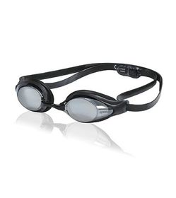 Speedo Aquasocket Competition Goggles