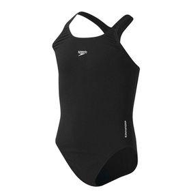 Junior Speedo Endurance Medalist Swimsuit 1 Piece - (Size 24)