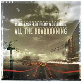 Mark Knopfler - All The Road Running (CD)