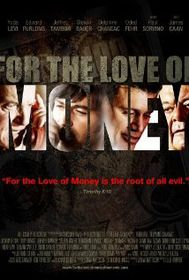 For the Love of Money (DVD)