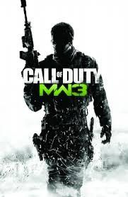 Call of Duty: Modern Warfare 3 Collection 4 DLC (PC DVD-ROM)
