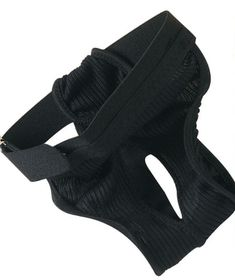 Mikki Hygiene Pants - X-Small (Waist 16cm to 28cm)