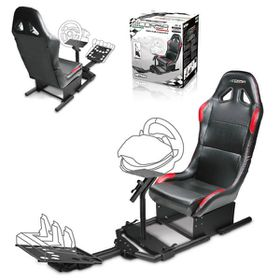 Nitho Corsa Drive Seat (PS3)