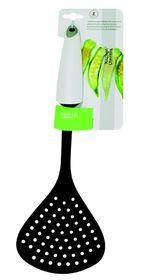 Fresh Up Nylon Skimmer - 370mm x 125mm x 50mm Black