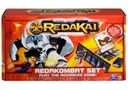 Redakai Redakombat Set