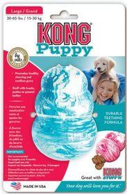 Kong Puppy - Large