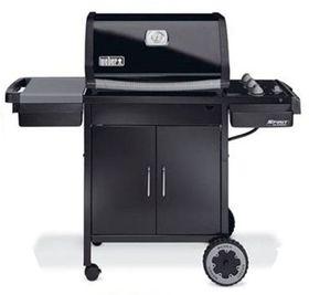 weber spirit gas grill e310 buy online in south. Black Bedroom Furniture Sets. Home Design Ideas
