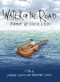 Water on the Road - (Australian Import DVD)