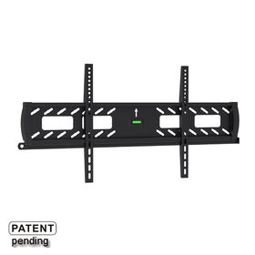 Brateck 37 Inch to 63 Inch - Fixed LCD Bracket with Level