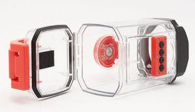 DRIFT HD Waterproof Case