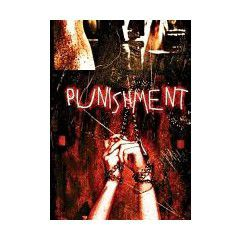 Punishment (DVD)