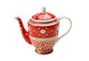 Maxwell & Williams Cashmere Enchante Veronique Teapot
