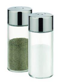 Tescoma - Club Salt Shaker and Pepper Pot