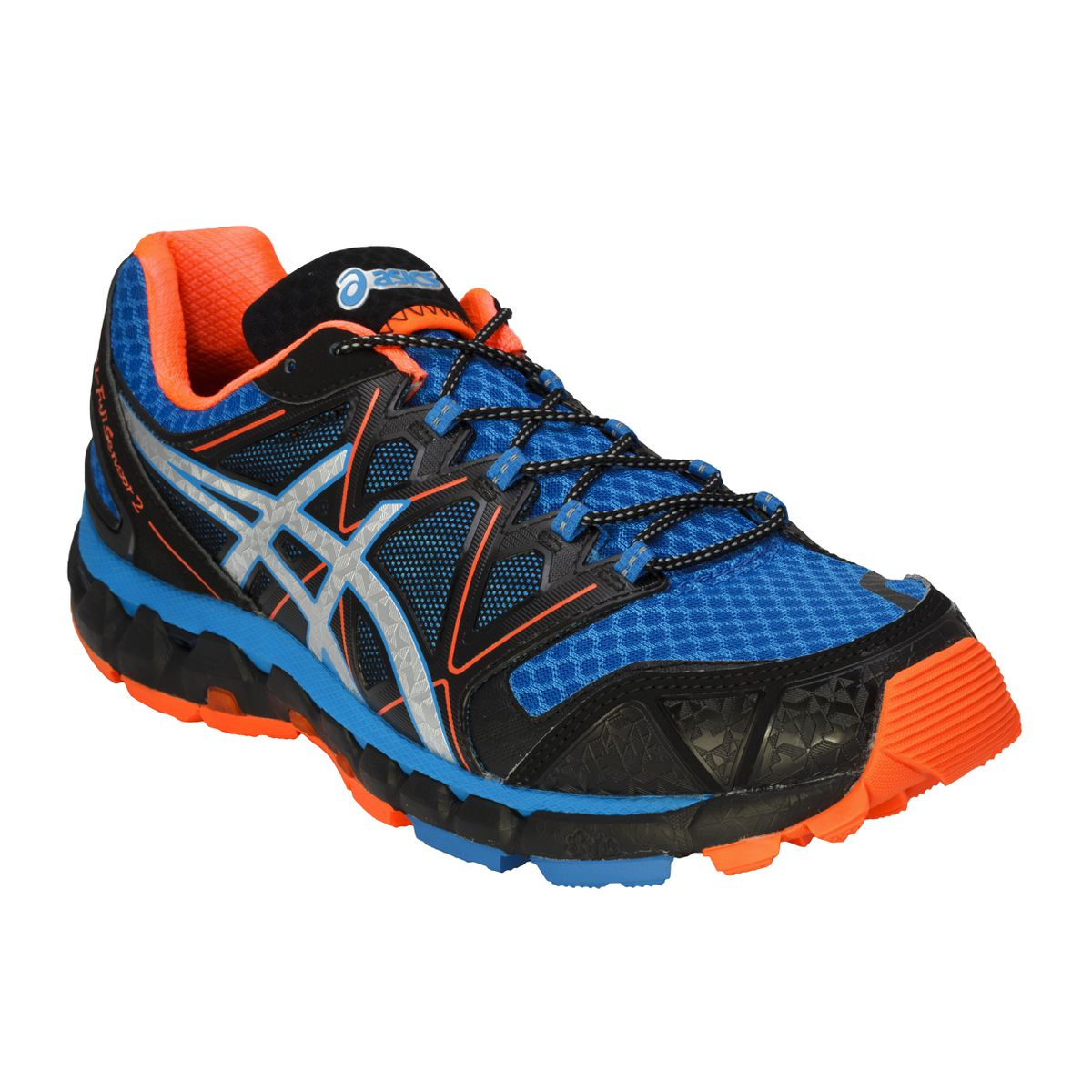 Asics Cross Training Shoes Uk