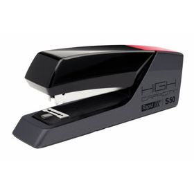 Rapid Supreme S50 Half Strip Stapler
