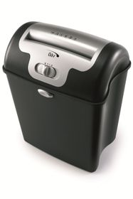 Rexel V60WS Promax Whisper Shredder
