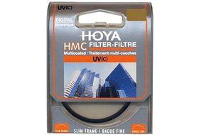 Hoya HMC UV(C) Filter 67mm