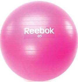 Reebok Exercise Ball - 65cm Pink