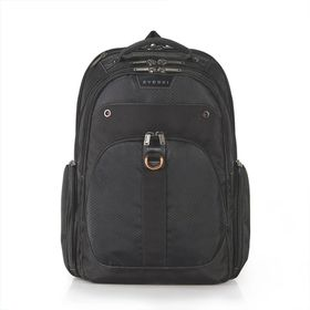 "Everki Atlas Business Backpack 13"" To 17.3"