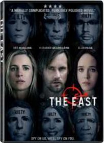 The East (DVD)