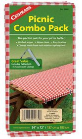 Coghlan's - Picnic Combo Pack