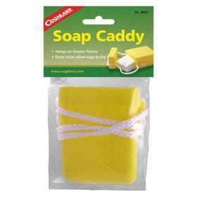 Coghlan's - Soap Caddy